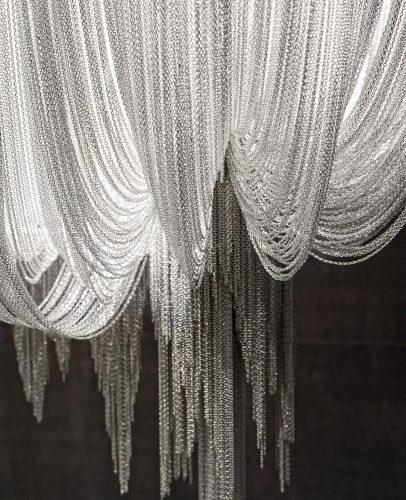 minerva-schuller-chandelier-cadenas-lujo-luxury-electricidad-aranda-lamparas-almeria-