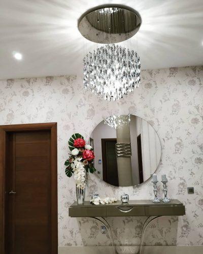 plafon-espiral-schuller-579814-g9-comprar-online-web-electricidad-aranda-lamparas-almeria-
