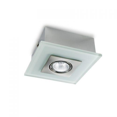 ZETA-plafon-superficie-orientable-blanco-apto-led-electricidad-aranda-lamparas-almeria