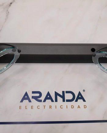regleta-focos-electricidad-aranda-lamparas-almeria