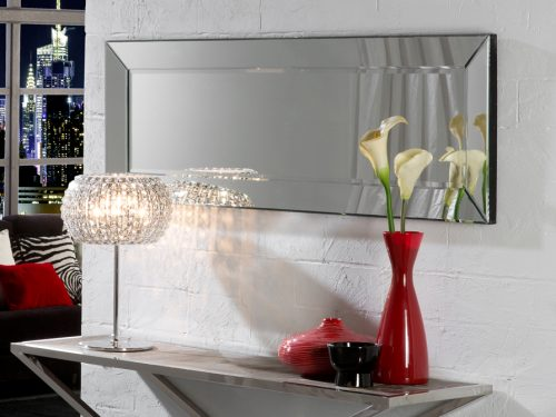 29-E07150-espejo-bonito-grande-roma-schuller-electricidad-aranda-lamparas-almeria