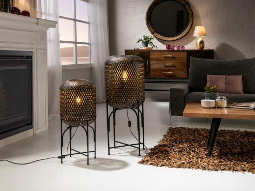 453108-farol-mara-schuller-electricidad-aranda-lamparas-almeria