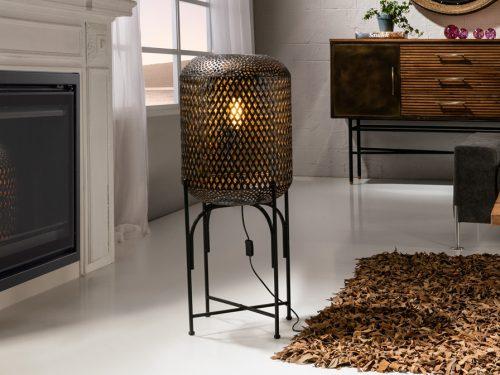 453108=farol-mara-schuller-rustico-pie-electricidad-aranda-lamparas-almeria