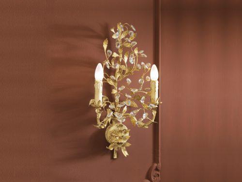 480531-aplique-dos-luces-verdi-schuller-electricidad-aranda-lamparas-almeria