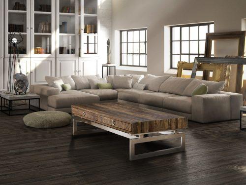 496640-mesa-centr0-madera-milenia-schuller-electricidad-aranda-lamparas-almeria