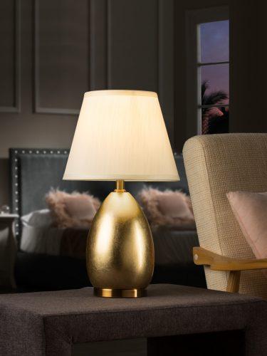 516238-sobremesa-oro-ovalis-schuller-electricidad-aranda-lamparas-almeria