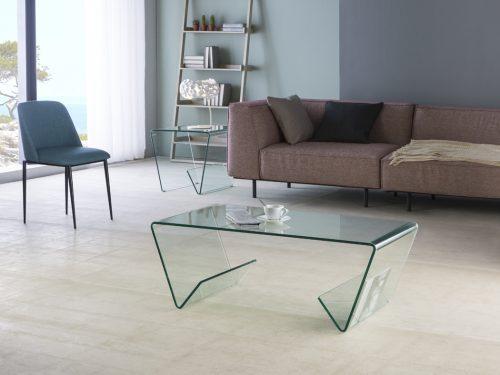 553095-mesa-centr-cristal-glass-schuller-electricidad-aranda-lamparas-almeria