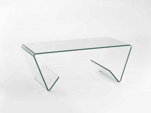 553095+2-glass-mesa-schuller