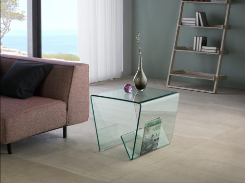 553106-MESA-AUXILIAR-GLASS-SCHULLER-ELECTRICIDAD-ARANDA-LAMPARAS-ALMERIA