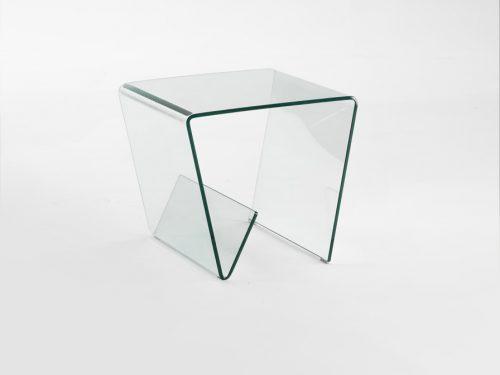 553106+2-mesita-glass