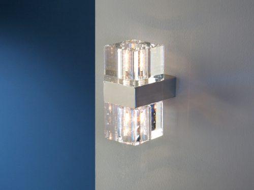 571034G-aplique-cubic-schuller-g9-cristal-electricidad-aranda-lamparas-almeria