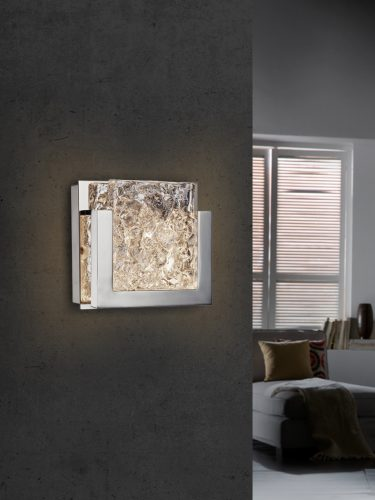 580833-aplique-piros-led-lujo-schuller-electricidad-aranda-lamparas-almeria