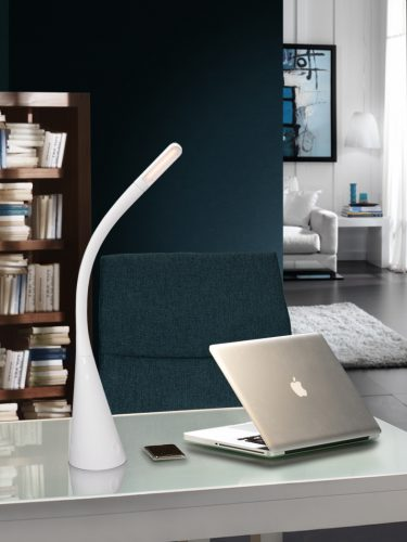 580919-lain-flexo-led-schuller-blanco-electricidad-aranda-lamparas-almeria