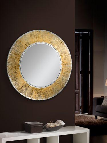 593375-espejo-redondo-metro-aurora-schuller-electricidad-aranda-lamparas-almeria
