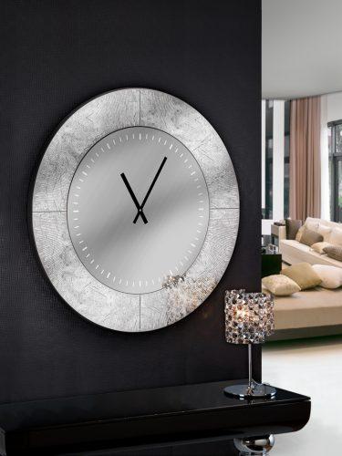 593546-espejo-reloj-pared-aurora=plata-schuller-electricidad-aranda-lamparas-almeria