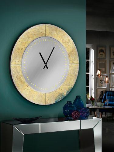 593581-reloj-aurora-schuller-electricidad-aranda-lamparas-almeria