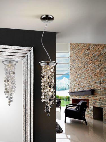 618914-colgante-iraida-cromo-schuller-electricidad-aranda-lamparas-almeria