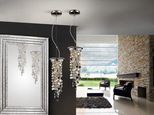 618914+1-colgante-iraida-schuller-electricidad-aranda-lamparas-almeria