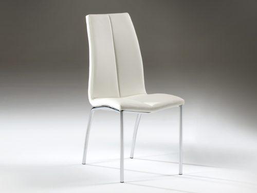 654248-silla-malibu-polipiel-blanca-schuller-electricidad-aranda-lamparas-almeria