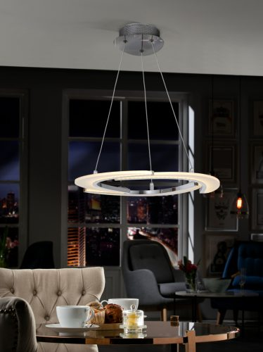 659012-lampara-led-aldair-schuller-redonda-electricidad-aranda-lamparas-almeria