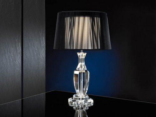 662413-sobremesa-corinto-schuller-electricidad-aranda-lamparas-almeria