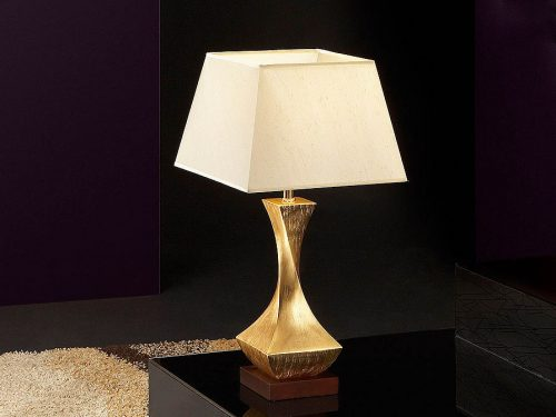662536-sobremesa-deco-oro-schuller-madera-electricidad-aranda-lamparas-almeria