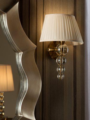 663618-aplique-pared-mercury-schuller-elegante-clasico-schuller-electricidad-aranda-lamparas-almeria