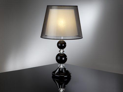664319-sobremesa-negra-schuller-electricidad-aranda-lamparas-almeria-osiris