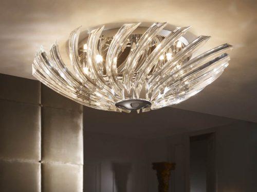 711132-plafon-led-eloise-cristal-lujo-schuller-electricidad-aranda-lamparas-almeria