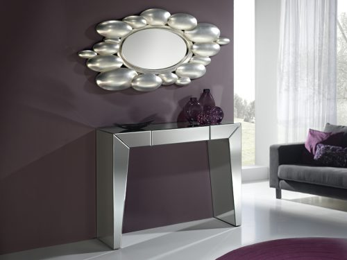 754861-consola-espejo-schuller-artes-electricidad-aranda-lamparas-almeria