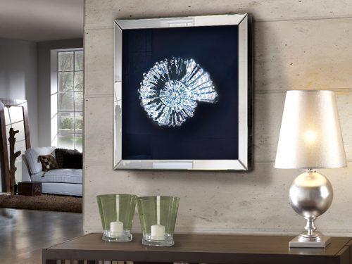 786136-cuadro-espejo-fosil-schuller-electricidad-aranda-lamparas-almeria