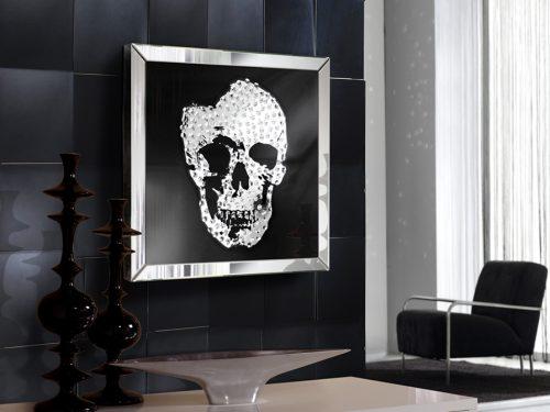 786351-skull-schuller-electricidad-aranda-lamparas-almeria