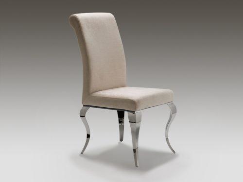 792549-silla-barroque-schuller-beige-electricidad-aranda-lamparas-almeria