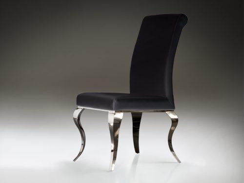 792572-silla-barroque-negra-schuller-electricidad-aranda-lamparas-almeria
