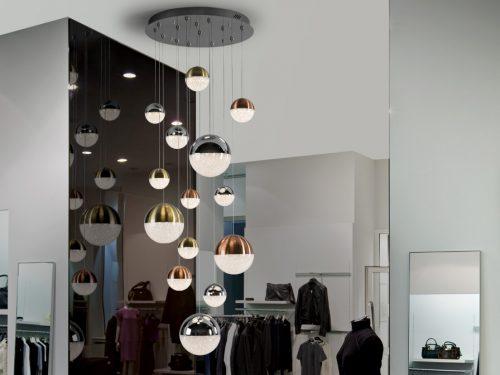 793258+2-sphere-grande-14L-lampara-escaparete-lujo-tienda-electricidad-aranda-lamparas-almeria