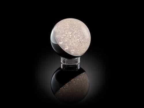 794528+2-sphere-schuller-electricidad-aranda-lamparas-almeria