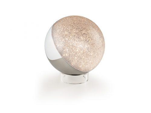 794528+4-sphere-schuller-sobremesa-led