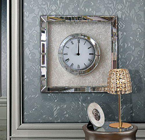 795286-electricidad-aranda-lamparas-almeria-schuller-reloj-pared