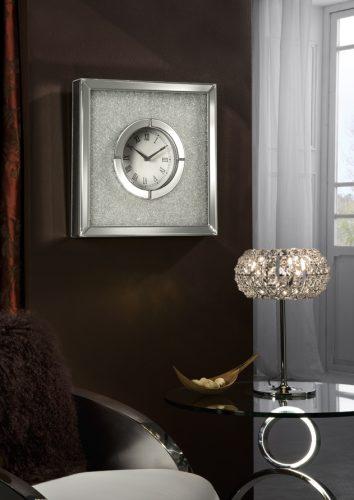 795286-reloj-pared-schuller-niza-electricidad-aranda-lamparas-almeria