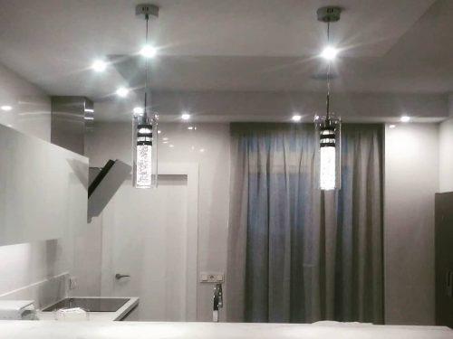 colgante-bubble-schuller-electricidad-aranda-lamparas-almeria-isla-cocina-led
