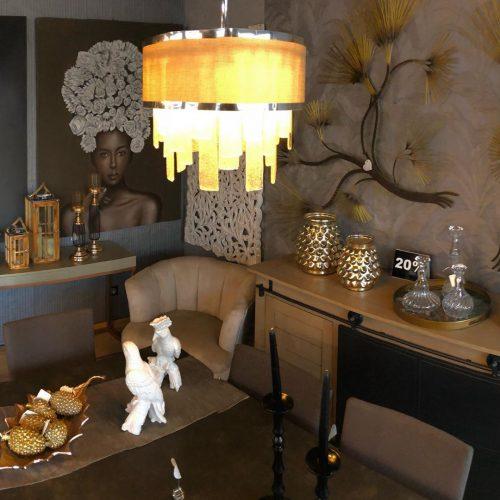 lampara-beth-schuller-cristal-murano-electricidad-aranda-lamparas-almeria-