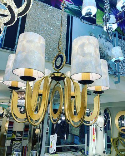 lampara-eden-schuller-pan-de-oro-electricidad-aranda-lamparas-almeria-