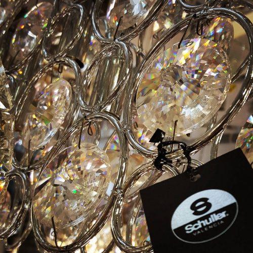 lampara-luppo-schuller-electricidad-aranda-lamparas-almeria-