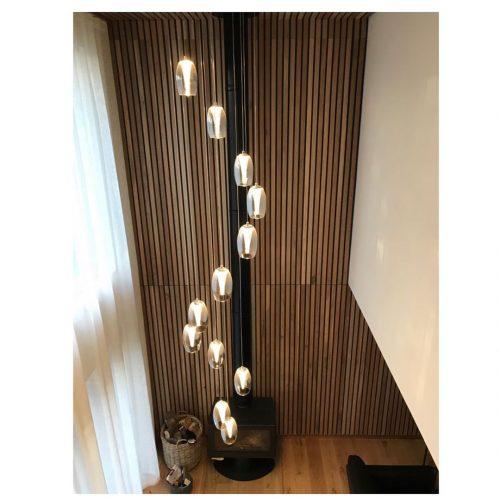 lampara-nebula-schuller-hueco-escalera-original-electricidad-aranda-lamparas-almeria-
