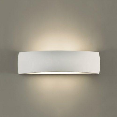 16-3386-30-blanco-escayola-e14-electricidad-aranda-lamparas-almeria-alba-acb.jpg.