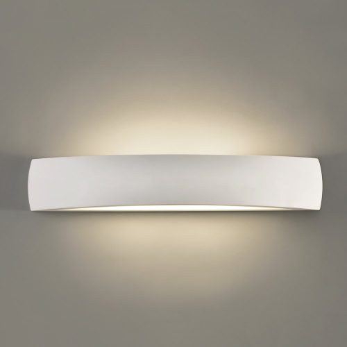 16-3386-53-blanco-alba-acb-electricidad-aranda-lamparas-almeria-