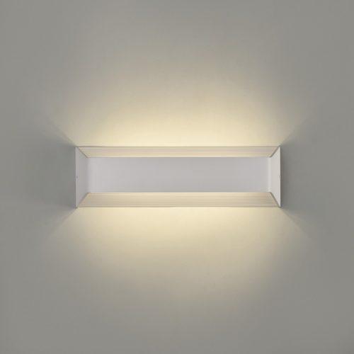 16-3423-26-acb-aplique-pared-blanco-led-qw