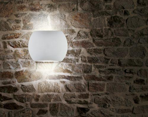 16-3424-kira-acb-iluminacion
