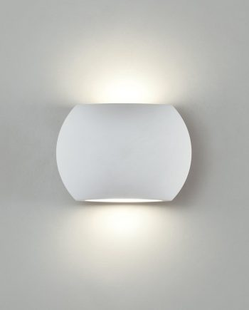 16-3424-blanco-kira-electricidad-aranda-lamparas-almeria-