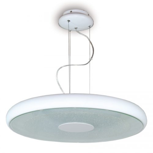 161-plafon-led-suspendido-regulable-bonito-electricidad-aranda-lamparas-almeria